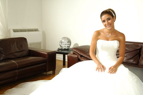 Photographe mariage - eric baule ! - photo 121