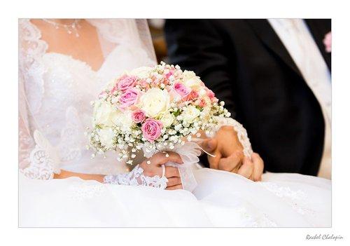 Photographe mariage - Rachel CHALOPIN Photographe - photo 26