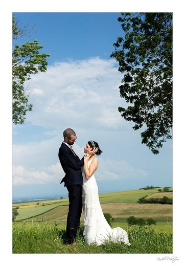 Photographe mariage - Rachel CHALOPIN Photographe - photo 39