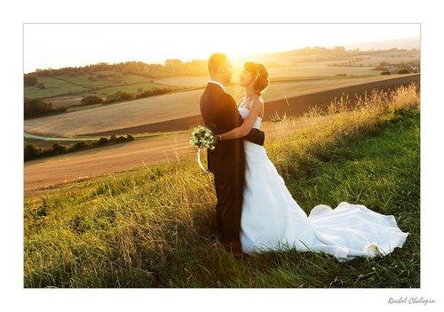 Photographe mariage - Rachel CHALOPIN Photographe - photo 22