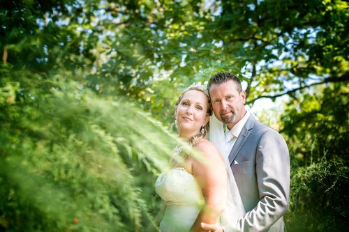 Photographe mariage - Lovely Pansy Photographies - photo 22