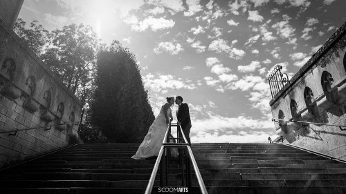 Photographe mariage - Soetaert Christopher - photo 51