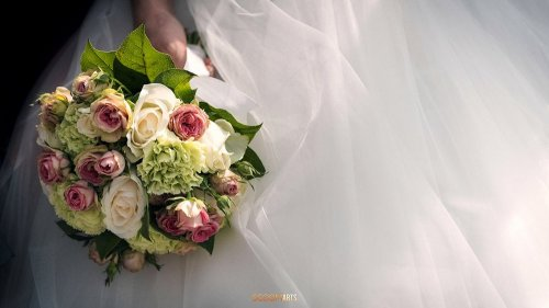 Photographe mariage - Soetaert Christopher - photo 15