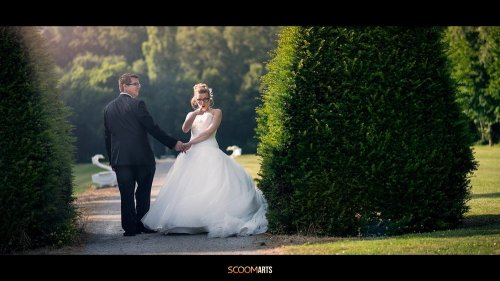 Photographe mariage - Soetaert Christopher - photo 19