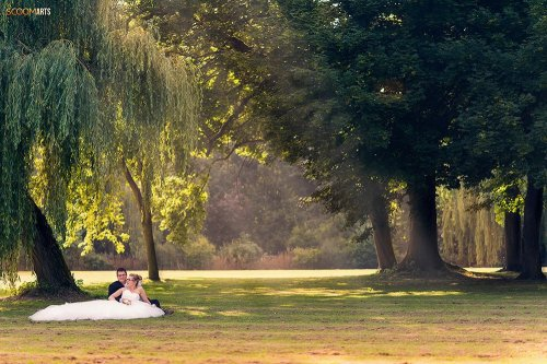 Photographe mariage - Soetaert Christopher - photo 17