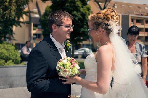 Photographe mariage - Soetaert Christopher - photo 10