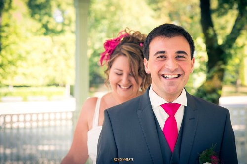 Photographe mariage - Soetaert Christopher - photo 42