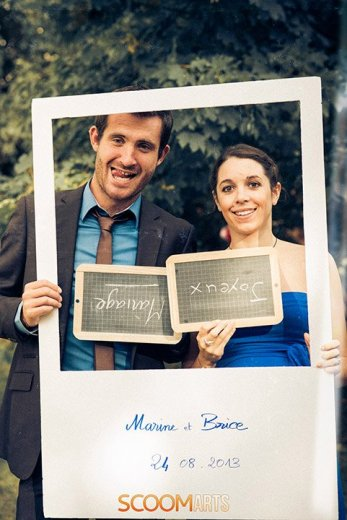 Photographe mariage - Soetaert Christopher - photo 31