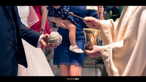 Photographe mariage - Soetaert Christopher - photo 22