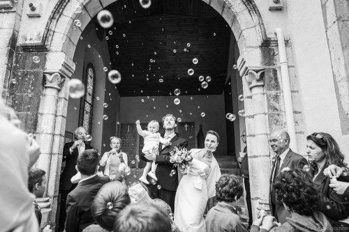 Photographe mariage - Romain Bayle - Photographe - photo 16