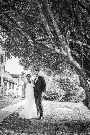 Photographe mariage - Romain Bayle - Photographe - photo 22