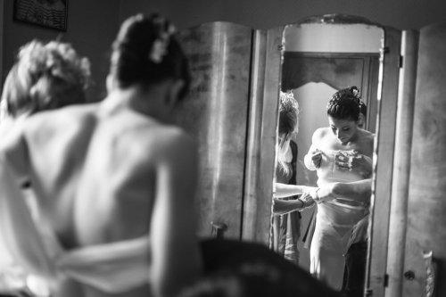 Photographe mariage - Romain Bayle - Photographe - photo 9
