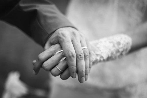 Photographe mariage - Romain Bayle - Photographe - photo 4
