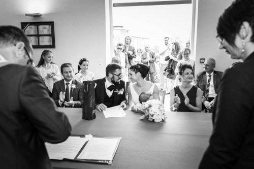 Photographe mariage - Romain Bayle - Photographe - photo 10