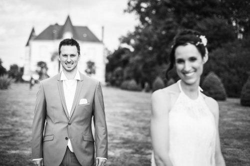 Photographe mariage - Romain Bayle - Photographe - photo 3