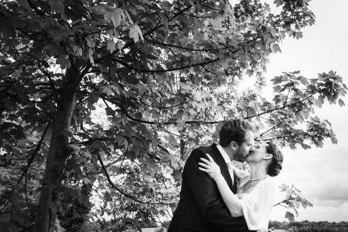 Photographe mariage - Romain Bayle - Photographe - photo 17
