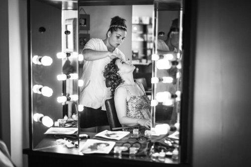 Photographe mariage - Romain Bayle - Photographe - photo 5