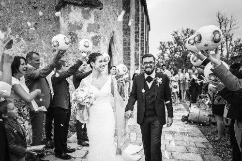Photographe mariage - Romain Bayle - Photographe - photo 11