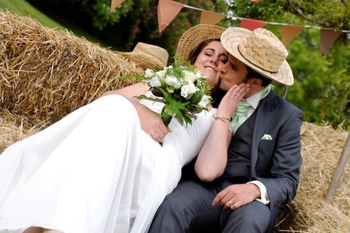 Photographe mariage - Nycauxlas - Photo - photo 11