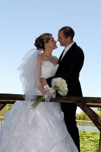 Photographe mariage - Nycauxlas - Photo - photo 9