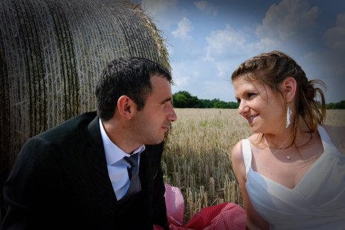 Photographe mariage - Nycauxlas - Photo - photo 10