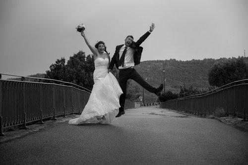 Photographe mariage - Pessia Nadège - photo 79