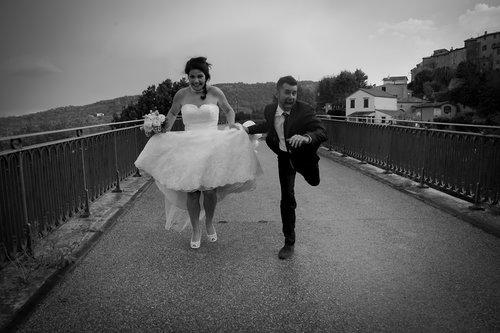 Photographe mariage - Pessia Nadège - photo 81
