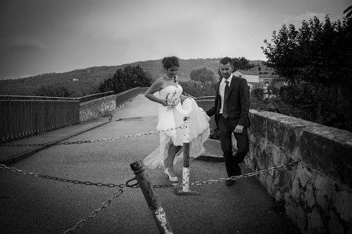 Photographe mariage - Pessia Nadège - photo 82