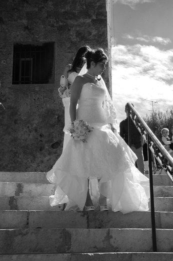 Photographe mariage - Pessia Nadège - photo 73