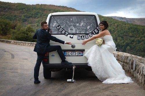 Photographe mariage - Pessia Nadège - photo 76
