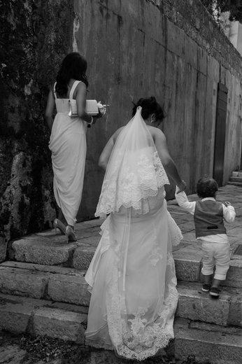 Photographe mariage - Pessia Nadège - photo 74