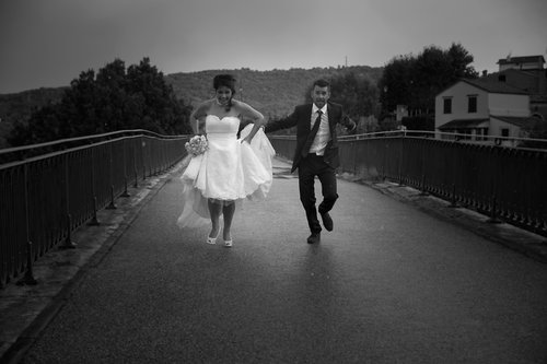 Photographe mariage - Pessia Nadège - photo 80