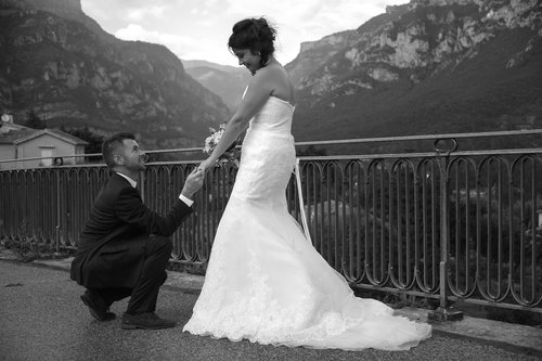 Photographe mariage - Pessia Nadège - photo 78