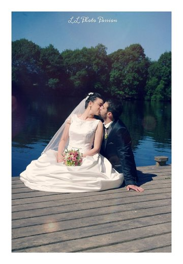 Photographe mariage - LL Photo Passion - photo 103