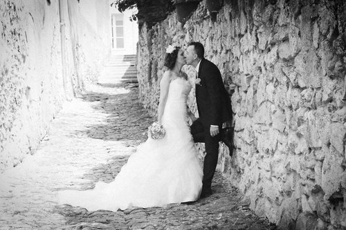 Photographe mariage - LL Photo Passion - photo 168