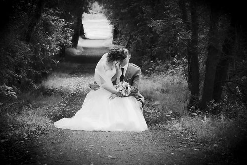 Photographe mariage - LL Photo Passion - photo 155