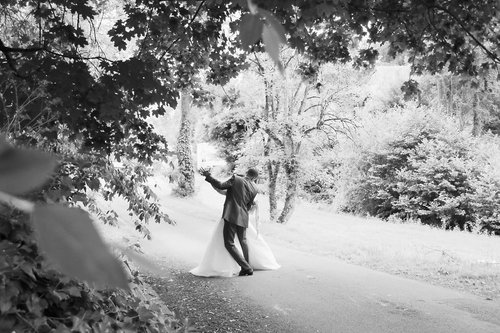 Photographe mariage - LL Photo Passion - photo 179