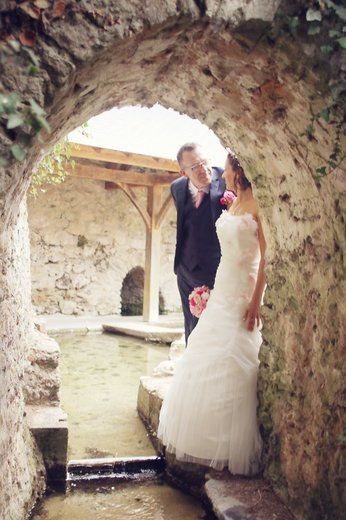 Photographe mariage - LL Photo Passion - photo 170