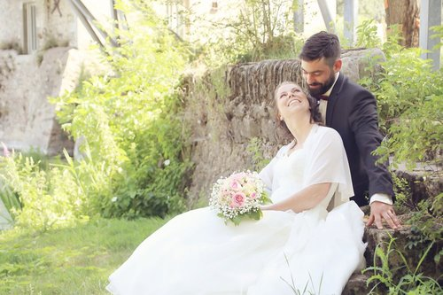 Photographe mariage - LL Photo Passion - photo 151