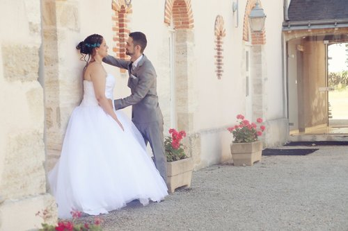 Photographe mariage - LL Photo Passion - photo 163