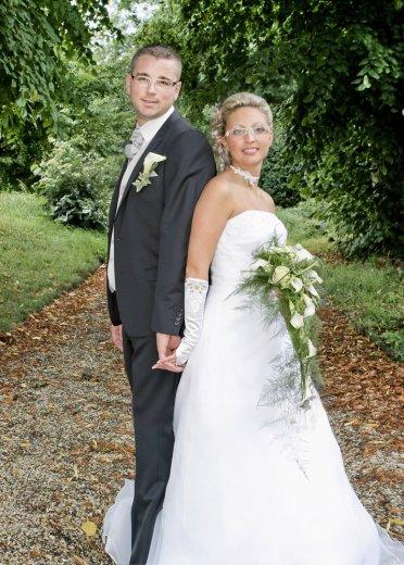 Photographe mariage - Aygul Valitova - photo 37