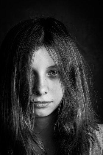 Photographe - TRICART LUDOVIC - photo 4
