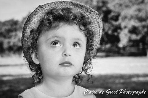 Photographe - Claire de Groot Photographe - photo 12