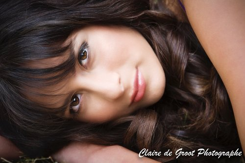 Photographe - Claire de Groot Photographe - photo 21