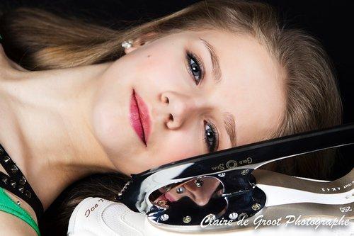 Photographe - Claire de Groot Photographe - photo 5