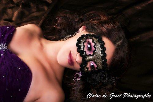 Photographe - Claire de Groot Photographe - photo 2