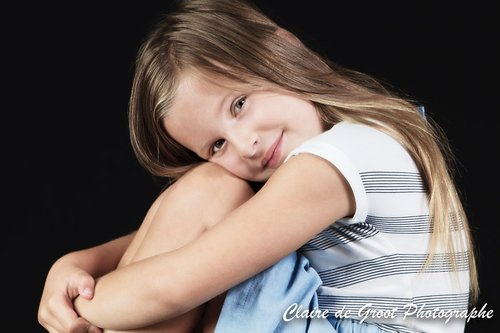 Photographe - Claire de Groot Photographe - photo 24