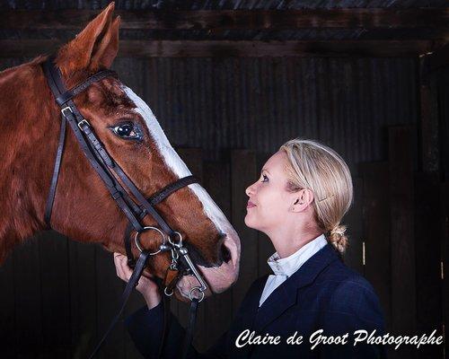 Photographe - Claire de Groot Photographe - photo 27