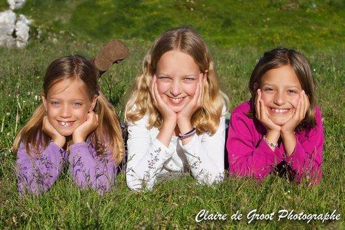 Photographe - Claire de Groot Photographe - photo 6