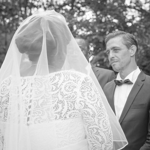 Photographe mariage - Bengloan Anne-Cécile - photo 159
